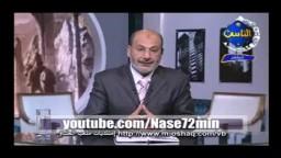 د صفوت حجازي:  سنحفر آبار مياه فى الصومال وسنسميها باسماء مصرية