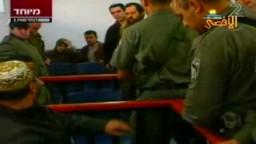 القائد القسامي الأسير عبد الله البرغوثي- قائد العمليات الاستشهادية