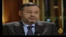 شاهد على الثورة مع د. صفوت حجازي ج2