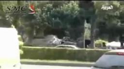 قتلى وجرحى في إطلاق نار عشوائي مستمر من قوات الأمن في حمص والعديد من المدن السورية