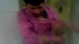 سوريا--اللاذقيه - جبله تعذيب الشبيحه للمعتقلين