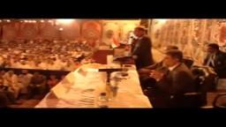 مؤتمر حزب الحرية والعدالة ببني سويف 16 سبتمبر