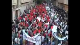 سوريا _حمص الخالدية روائع الثوار والحرائر يسطرون اجمل الثورات 18 9
