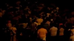 ادلب مسائيات الثوار للمطالبة باسقاط النظام 18 9