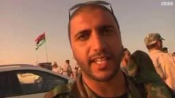 ليبيا: قوات المجلس الانتقالي تنسحب من بني وليد