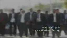 كلمة فضيلة المرشد العام لجماعة الاخوان المسلمين  لحملة شباب بيحب الخير