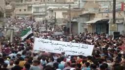 سوريا-- فقط سوريا واسرئيل عصية على مجلس الأمن