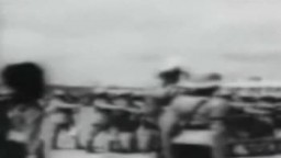 حصاد السنين- فيلم وثاقي عن طلبة الاخوان من النشأة حتى ثورة 25 يناير