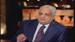 الاسلامبولي :مبارك ونظامه أتلفوا الادلة --2