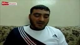 جرائم بشعة لنظام الأسد : حمص _ يوسف الحصني يتحدث عن مقتل اخته زينب و اخوه محمد