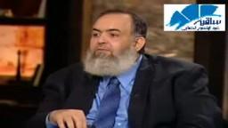 د. حازم صلاح ومهلة للمجلس العسكري لمدة يوم وشروطها