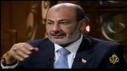 شاهد على الثورة مع د. صفوت حجازي ج9