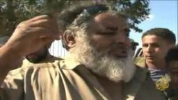 ليبيا- معارك دامية للسيطرة على سرت