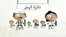 كيف تتم الانتخابات .. فيديو ارشادي