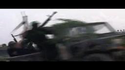 كتائب الشهيد عز الدين القسام- المكتب الاعلامي : كليب أبطال الحرية
