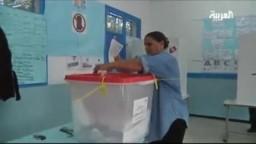 تقرير عن حركة النهضة التونسية .. إخوان تونس
