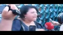العلمانيين يتهمون الشعب التونسي بالجهل لانه اختار حركة النهضة
