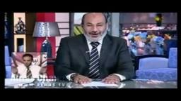 الدكتور صفوت حجازى وهل تختار مرشح حزب النور أم حزب الحرية والعدالة ؟