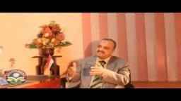 التحالف الديمقراطي شبهات وردود د.محمد البلتاجي