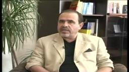 العلاقات الأردنية الحمساوية - تقرير لقناة الاقصى الفضائية