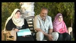 حزب الحرية والعدالة : نحمل الخير لمصر