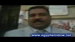 فضائح حزب المصريين الأحرار بالصوت والصورة