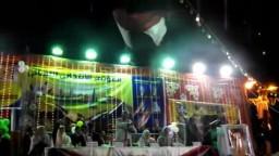 لقطات من المؤتمر النسائي لحزب الحرية والعدالة بالأسكندرية