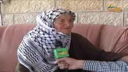 اعتداءات الاحتلال الصهيوني  والمستوطنين على الفلسطينيين  في موسم الزيتون