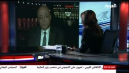 سيف اليزل.. العسكرى يقبل إستقالة شرف وترتيبات لحكومة انقاذ