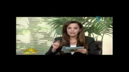 تعليق د/عصام العريان علي أحداث التحرير