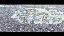 العسكرى يكلف الجنزورى برئاسة الوزراء رسميا