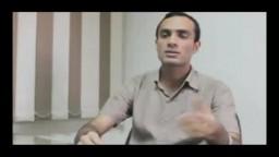 فيلم قصير عن د.أميمة كامل مرشحة قائمة الحرية والعدالة بالقائمة الرابعة القاهرة