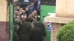 سير العملية الانتخابية بكفرالشيخ ج2