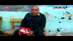 الكتلة المصرية ترشو الناخبين بوجبات كنتاكي