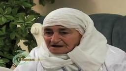عجوز فلسطينية تبهرك بثقافتها وتحليلها للأمور