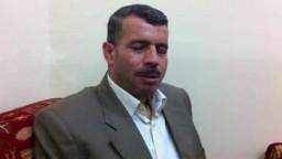 حوار مع محمد الهواري مرشح الحرية والعدالة بالبحيرة