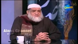 الشيخ محمد عبد المقصود يقدم رؤية فقهية وسطية في تطبيق الفرائض الاسلامية