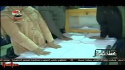 نتيجة إنتخابات مجلس الشعب جولة الإعادة أسيوط