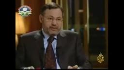 شهادة الشيخ صفوت حجازي للإخوان المسلمين في موقعة الجمل