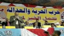 رد م. سعد الحسيني على تصريحات نجيب ساويرس