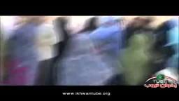 فيديو من امام مدرسة عبد المجيد حسين .. انتخابات المرحلة الثانية لمجلس الشعب 2011