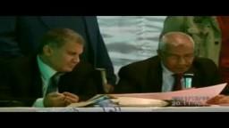 اعلان نتائج الانتخابات في مركزي الواسطى وناصر ببني سويف