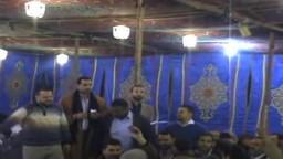 فرحة الفوز للحرية والعدالة بعد إعلان نتائج مجلس الشعب 2011  المرحلة الثانية