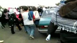 مسيرة جنازة الشهيد محمد مصطفى    اليوم 22/ 12