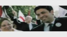 الحرية و العدالة - أحمد بو شهاب