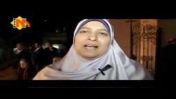 حزب الحرية والعدالة بالقاهرة يهنىء الأقباط بأعيادهم