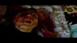 سوريا - حماه - خطاب - الشهيد محمد سيفو الياسين العمر 17 عام