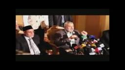 القائد المجاهد إسماعيل هنية من مقر جماعة الإخوان : الاحتلال الصهيونى إلى زوال وأن الزمن قد تغير