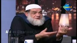 الشيخ محمد عبد المقصود : جماعة الإخوان المسلمين كان لها أبلغ الأثر في الحفاظ على دين الأمة