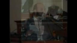 النائب الصح محمود عطية وصابر ابو الفتوح  مرشحا حزب الحرية والعدالة بالدائرة الثالثة (محرم بك) بالاسكندرية